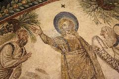 Santa Agnese_24