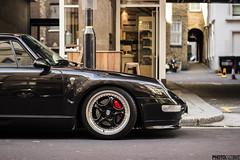 911 Gemballa (Photocutout) Tags: london classic cars 911 porsche mayfair rare sportscars supercars gemballa photocutout worldcars