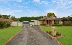 10 Yerelda Street, Colo Vale NSW