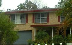 222 Gertrude St, North Gosford NSW