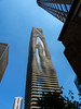 Aqua Tower (J Wells S) Tags: urban chicago architecture skyscraper buildings illinois urbanlandscape aquatower loewenbergassociates jeannegang studiogangarchitects 225ncolumbusdr jamesloewenberg