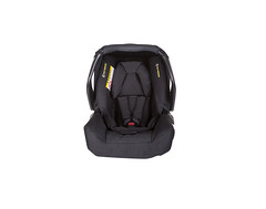 graco-snugfix-extreamblack-1926091 (justgraco1) Tags: baby babies swings walkers cribs carseats graco strollers travelsystem playards