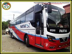 Resting MAN (BBOP.Official) Tags: bus ilocos bbop partas provincialbus