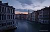 sunrise in venice (Rex Montalban Photography) Tags: venice italy rialtobridge sunrise europe rexmontalbanphotography