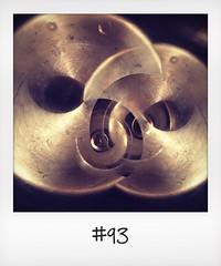 #DailyPolaroid of 30-12-15 #93 (iMaai) Tags: 93 dailypolaroid