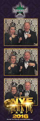 "NYE 2016 Photo Booth Strips • <a style=""font-size:0.8em;"" href=""http://www.flickr.com/photos/95348018@N07/24196425703/"" target=""_blank"">View on Flickr</a>"
