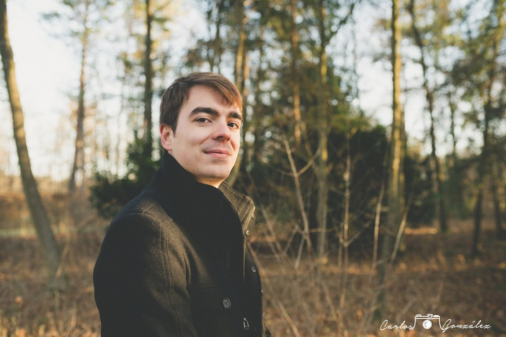 Preboda Munich_Carlos Gonzalez - www.carlosgonzalezf.com - Imagen-0372_WEB_1024