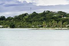 AGQ-20140423-0031 (AGQue) Tags: travel vacation fiji canon photography april fj oceania 2014 wetseason fji westerndivision canon60d canonefs18200mmf3556is gmt1200fijiislandsstandardtimezone