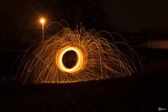 Firepainting-1 (visiological) Tags: firepainting
