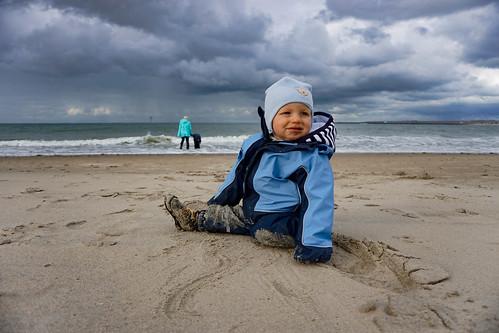 Urlaub Holland 2015 Tag 3-2789.jpg