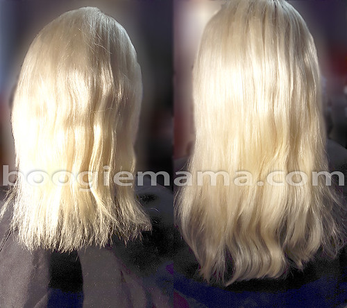 """Human Hair Extensions • <a style=""""font-size:0.8em;"""" href=""""http://www.flickr.com/photos/41955416@N02/24261781772/"""" target=""""_blank"""">View on Flickr</a>"""
