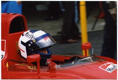F1_0465 (F1 Uploads) Tags: f1 ferrari formula1 scuderiaferrari alainprost