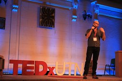 "TEDxUTN • <a style=""font-size:0.8em;"" href=""http://www.flickr.com/photos/65379869@N05/24272802725/"" target=""_blank"">View on Flickr</a>"