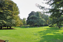 Wien. Stadtpark (vs1k) Tags: vienna wien austria sterreich stadtpark wieden