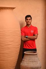Ironman 70.3 Dubai (bahrainendurance13) Tags: abdulla attiya
