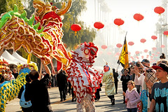 2016 APCA Asian Pacific Lunar New Year Festival 1.30.16 14 (Marcie Gonzalez) Tags: pictures china california county ca new city people usa festival america canon festive asian fun outdoors photography us photo colorful asia dragon riverside pacific events year north chinese picture festivals culture parades dragons calif parade southern event socal cal years gonzalez tradition lunar crowds marcie cultural apca 2016 yearly so marciegonzalez marciegonzalezphotography 2016apcaasianpacificlunarnewyearfestival apcaasianpacificlunarnewyearfestival asianpacificlunarnewyearfestival