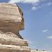 Gran Esfinge de Giza, Egipto