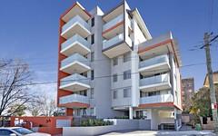 21/3A Byer Street, Enfield NSW