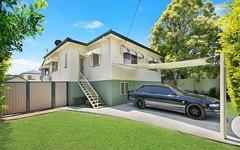 56 Caldwell Avenue, East Lismore NSW