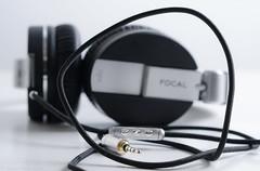 Headphone (chribs) Tags: sony flash product tabletop headphone gegenstand kopfhrer produktfotografie sonya7 sonnartfe1855
