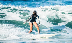 Nikon D810 Photos Pro Women's Surfing Sports Action Photography With New Tamron SP 150-600mm F/5-6.3 Di VC USD Lens for Nikon! Surf Girl Goddesses! (45SURF Hero's Odyssey Mythology Landscapes & Godde) Tags: new girls sexy sports water girl sport lens photography for model nikon san surf with legs photos outdoor surfer goddess surfing womens sp bikini surfboard di pro swimsuit tamron vc wetsuit usd clemente surfgirl trestles surfingusa surfphotography d810 f563 150600mm