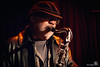 Shuggie Otis - www.brianmulligan.me - TheThinAir.net - Live at the Sugar Club, Dublin 18.02.2016-12