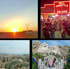 Events 2015 Al Capone Cigarillos 21
