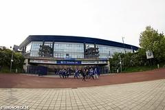 Veltins-Arena Gelsenkirchen, FC Schalke 04 [06]