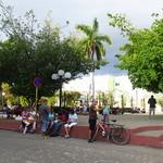 "Parque Cespedes <a style=""margin-left:10px; font-size:0.8em;"" href=""http://www.flickr.com/photos/14315427@N00/24547871574/"" target=""_blank"">@flickr</a>"