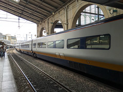 IMG_5152.jpg (soccerkyle1415) Tags: uk england london station train eurostar unitedkingdom stpancras chunnel