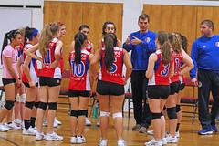IMG_7779 (SJH Foto) Tags: girls out team time teen teenager tween timeout huddle teenage