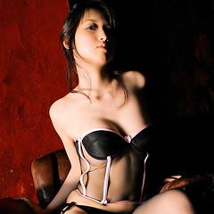 山口敦子 画像35