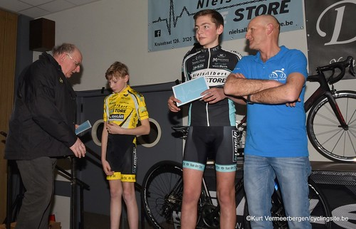 Young Cycling Talent (16)