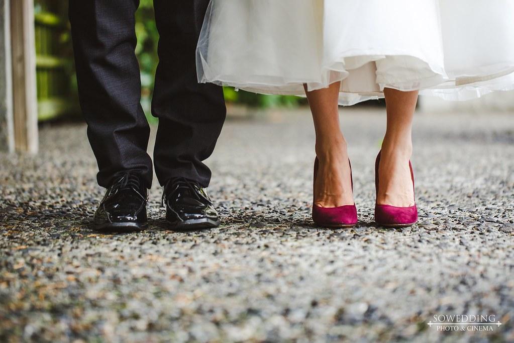 Jenny&Mike-wedding-HL-SD-0070