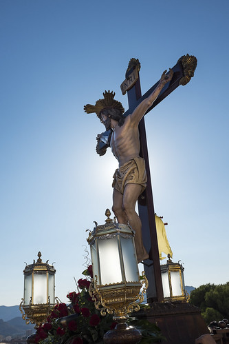 """(2014-06-27) - Bajada Vía Crucis - Vicent Olmos (03) • <a style=""""font-size:0.8em;"""" href=""""http://www.flickr.com/photos/139250327@N06/24718598961/"""" target=""""_blank"""">View on Flickr</a>"""