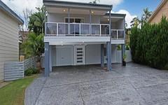 28 Surf Beach Avenue, Surf Beach NSW