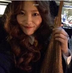 Yeri (redvelvetgallery) Tags: halloween redvelvet kpop koreangirls smtown  kpopgirls