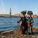 """2016_02_3-6_Carnaval_Venise_Fuji-107 • <a style=""""font-size:0.8em;"""" href=""""http://www.flickr.com/photos/100070713@N08/24823950662/"""" target=""""_blank"""">View on Flickr</a>"""