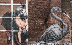 Brick Lane - Graffitit 09 (jerry_lake) Tags: london graffiti streetphotography d750 londoncity graffitiart nikon1424mmf28 lightroom61 23rdjan2016