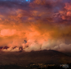 Tramonti infuocati / Sunset on fire [Explored on 12 feb 2016] (Abulafia82) Tags: italy color colors 50mm italia colore pentax handheld freehand colori sora 50mmf14 lazio k5 autofocus pentax5014 ciociaria pentaxa acolori manolibera pentaxa50mmf14 amanolibera pentaxa5014 moltiplicatore pentaxk5 pentaxf17xafadapter fuocoautomatico pentaxf17x pentaxafadapter moltiplicatorepentax adattatoreautofocus pentaxafconverter convertitoreautofocus