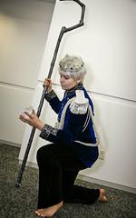 Anime LA 2016: King Jack Frost (Eras Photography) Tags: cosplay ala dreamworks jackfrost animela riseoftheguardians jackfrostcosplay riseoftheguardianscosplay dreamworksmovies dreamworkscosplay ala2016 animela2016 jackfrostriseoftheguardians