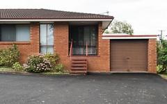 1/30 Anderson Street, Moruya NSW