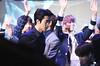 160217 - Gaon Chart Kpop Awards (26) (비렴 의신부) Tags: awards exo gaon musicawards 160217 exosehun sehun ohsehun gaonchartkpopawards
