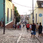"Trinidad Street <a style=""margin-left:10px; font-size:0.8em;"" href=""http://www.flickr.com/photos/14315427@N00/24986656192/"" target=""_blank"">@flickr</a>"
