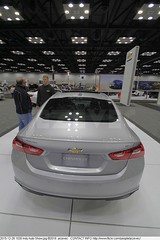 2015-12-28 1030 Indy Auto Show Chevrolet Group (Badger 23 / jezevec) Tags: auto show new cars chevrolet industry make car shopping photo model automobile forsale image indianapolis year review picture indy indiana autoshow automotive voiture chevy coche carro specs  current carshow shoppers newcar automobili automvil automveis manufacturer 2016  dealers    samochd automvel jezevec motorvehicle otomobil   indianapolisconventioncenter  automaker  autombil automana 2010s indyautoshow bifrei awto automobili  bilmrke   giceh 20151228
