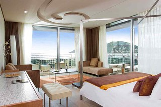Hotel Aguas de Ibiza 12