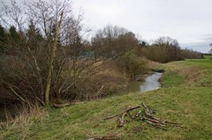 1217-30L (Lozarithm) Tags: landscape rivers 1770 studley calne k50 smcpda1770mmf4alifsdm pentaxzoom rivermarden
