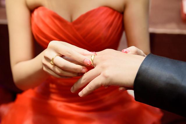 台北婚攝,公館水源會館,水源會館婚攝,公館水源會館婚宴,捷絲旅臺大尊賢館,婚禮攝影,婚攝,婚攝推薦,婚攝紅帽子,紅帽子,紅帽子工作室,Redcap-Studio-40