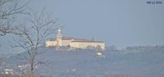 DSC_0164 vgott wb (bwagnerfoto) Tags: building abbey landscape kloster tjkp abtei pannonhalma