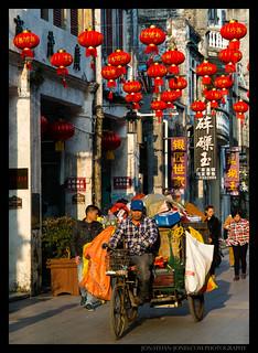 Beihai, Guangxi, China